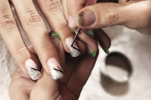 acrylic-nails8DA3A069-339C-E62D-7970-B93DCA20A0A9.jpg