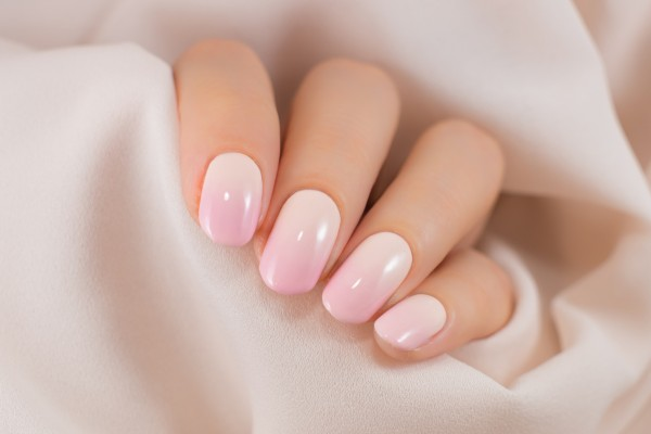 nature-nails5305FB27-7848-56EC-F2FA-4F9A8F4280BB.jpg